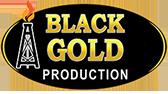 logo-black-gold-product