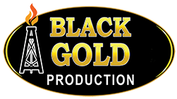 Black Gold Production
