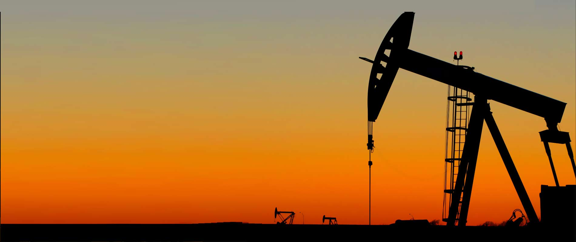 slider-Oil Well Drilling